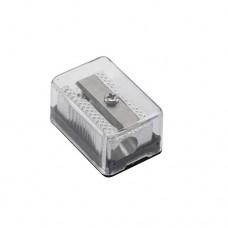 Bigpoint BP980-30 Metal Kalemtıraş Yedekli