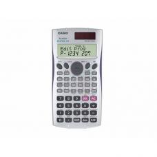 Casio FX-365OP Bilimsel Hesap Makinesi